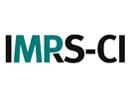 IMRS-CI