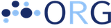 org_logo_small