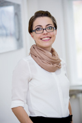 Esther Almasdi-Müller