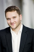 Christian Peukert