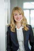 Johanna Glauber
