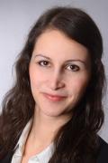 Nadia Schiffel