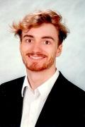 Stephan Böhmer-Horländer
