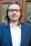 Michail Batikas