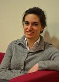 Giulia Solinas