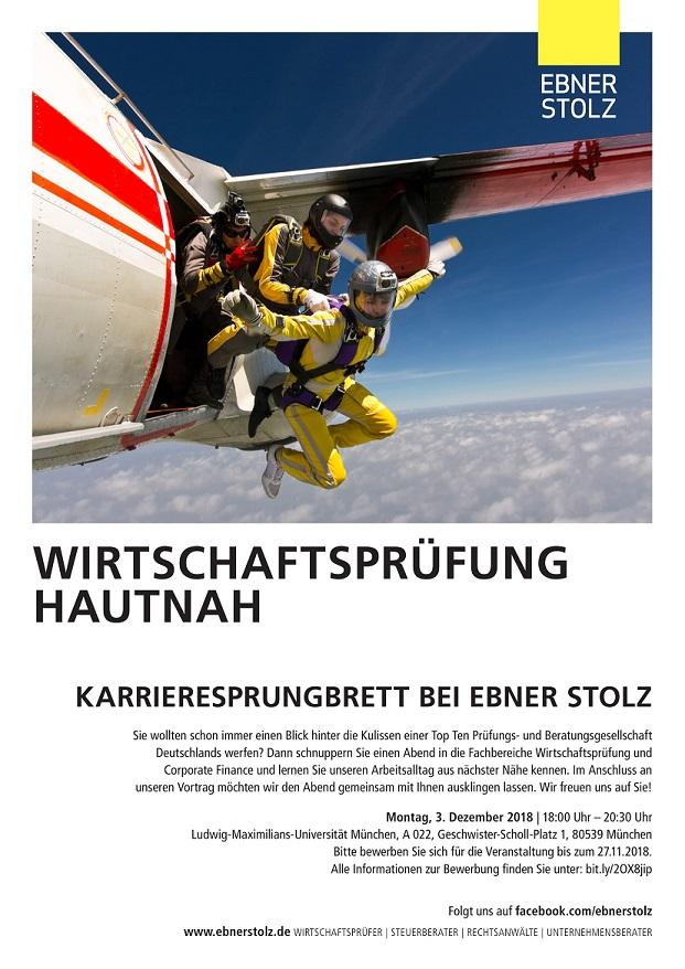 flyer_eberstolz-12