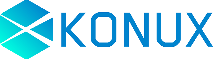 Konux